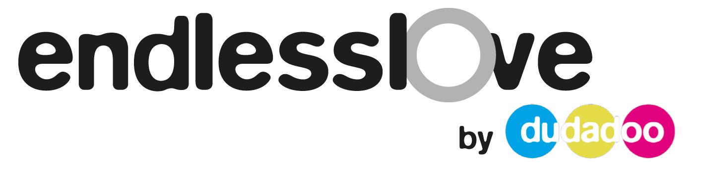 Logo_final_endlesslove