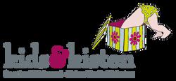kidsundkisten_Logo_final