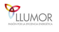 Logo_final_LLUMOR-2