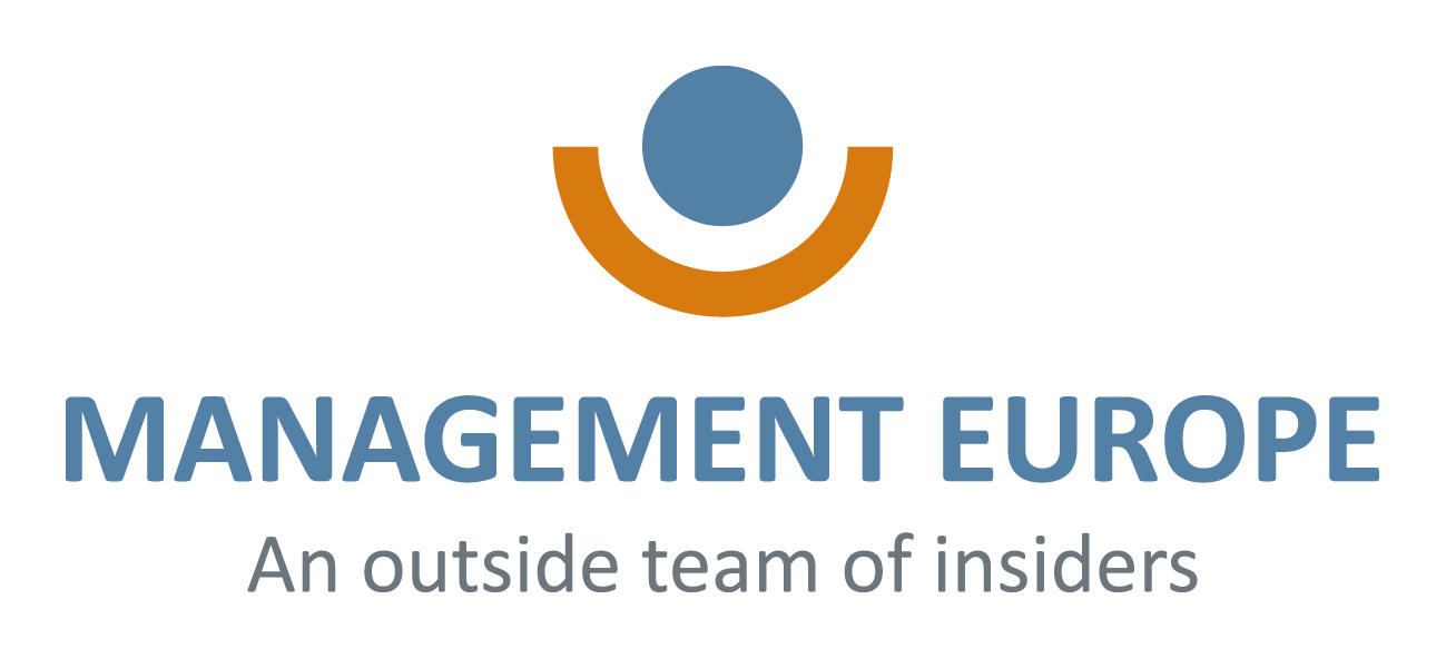 Logo_management_europe_cmyk