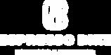 лого White.png
