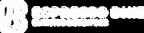 logo_gorizontalny_variant White.png