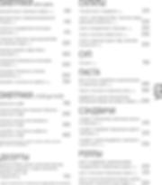 menu site 2.png
