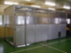 PA200674.jpg