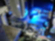 コーター,自動機,自動化,装置,タイ,バンコク,機械,製造