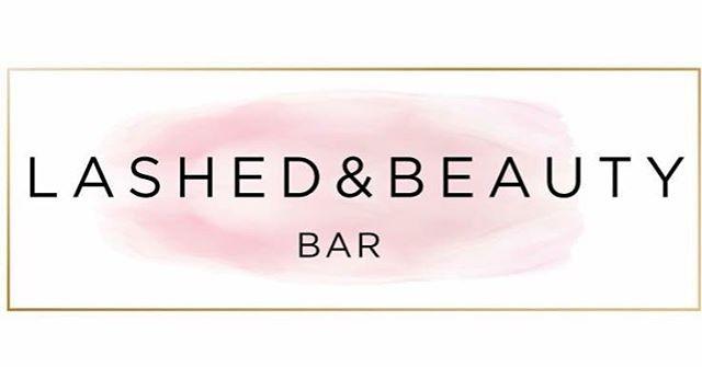 Lashed and Beauty Bar   Northborough, MA   Beauty Salon