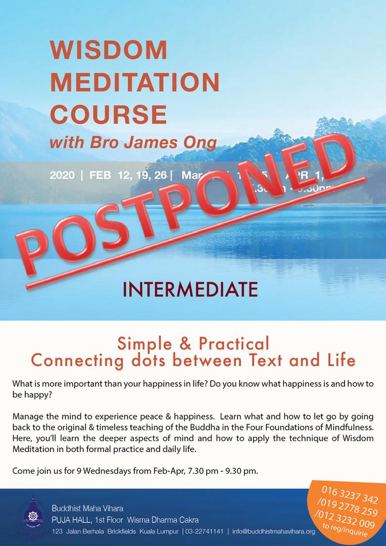 Class postponed-01.jpg