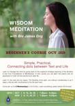 Wisdom_Beginners_Oct2019-01.jpg