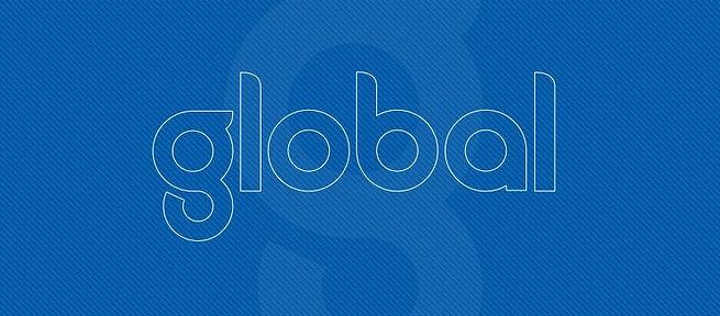 Global.jpeg