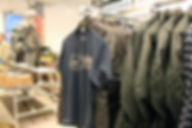 Barbour-In-Store_2.jpg