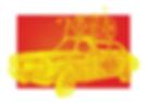 Mavic Peugeot-01.png