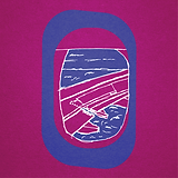 Wizz Air-08.png