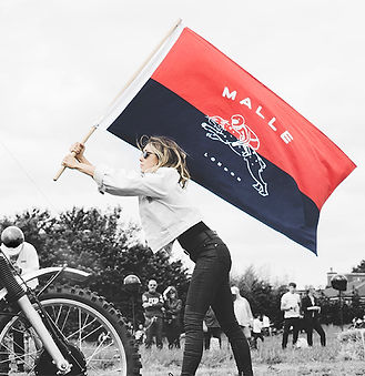 Mile_Race_Flag.jpg