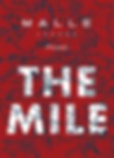 Mile Flyer Front-01.png