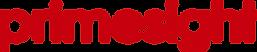 Primesight logo.png