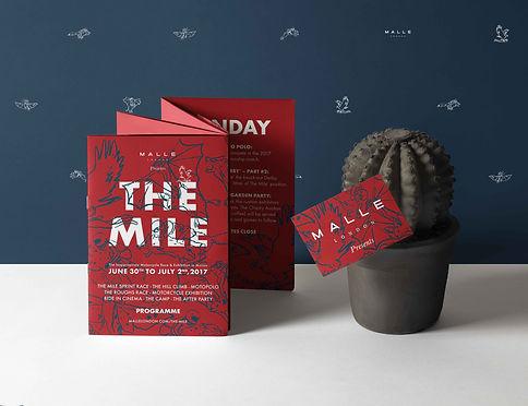 Malle_Quad-Fold-Brochure-.jpg