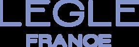 Legle france logo.png