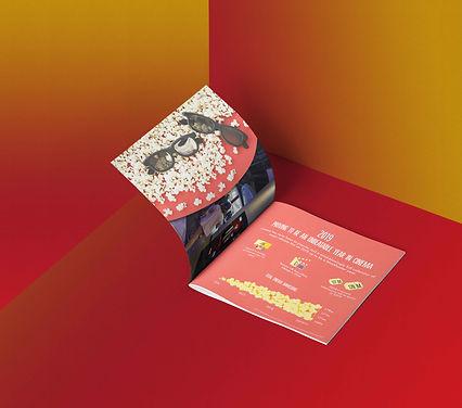 Box-office-Bonanza-Square-Magazine_2.jpg