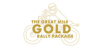 The_Great_Mile_Gold_Package.jpg