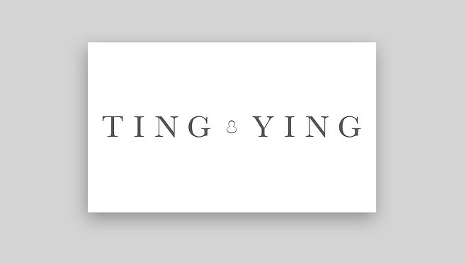 Ting-Ying-Logo.jpg