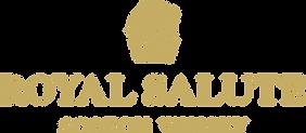 Royal Salute_logo.png