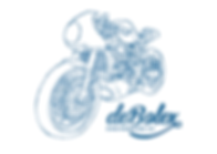 Motocycles-02_1340_c.png