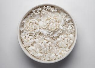 Peter Ting - Flower Cylinder.jpg