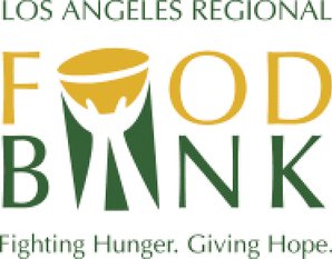 LOS ANGELES REGIONAL FOOD BANK