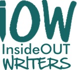IOW SQUARE LOGO PNG.png