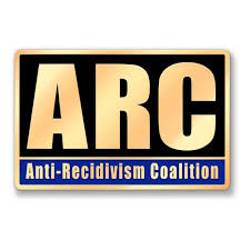 ANTI-RECIDIVISM COALITION