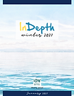 InDepth Winter 2021 - NO DATES (draft 3)