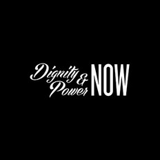 DIGNITY & POWER NOW