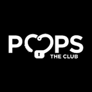 POPS THE CLUB