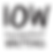 IOW_logo_verticle_black-web.png