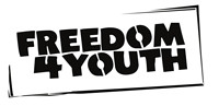FREEDOM 4 YOUTH