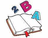 livro-animado-colegio-1487431.jpg