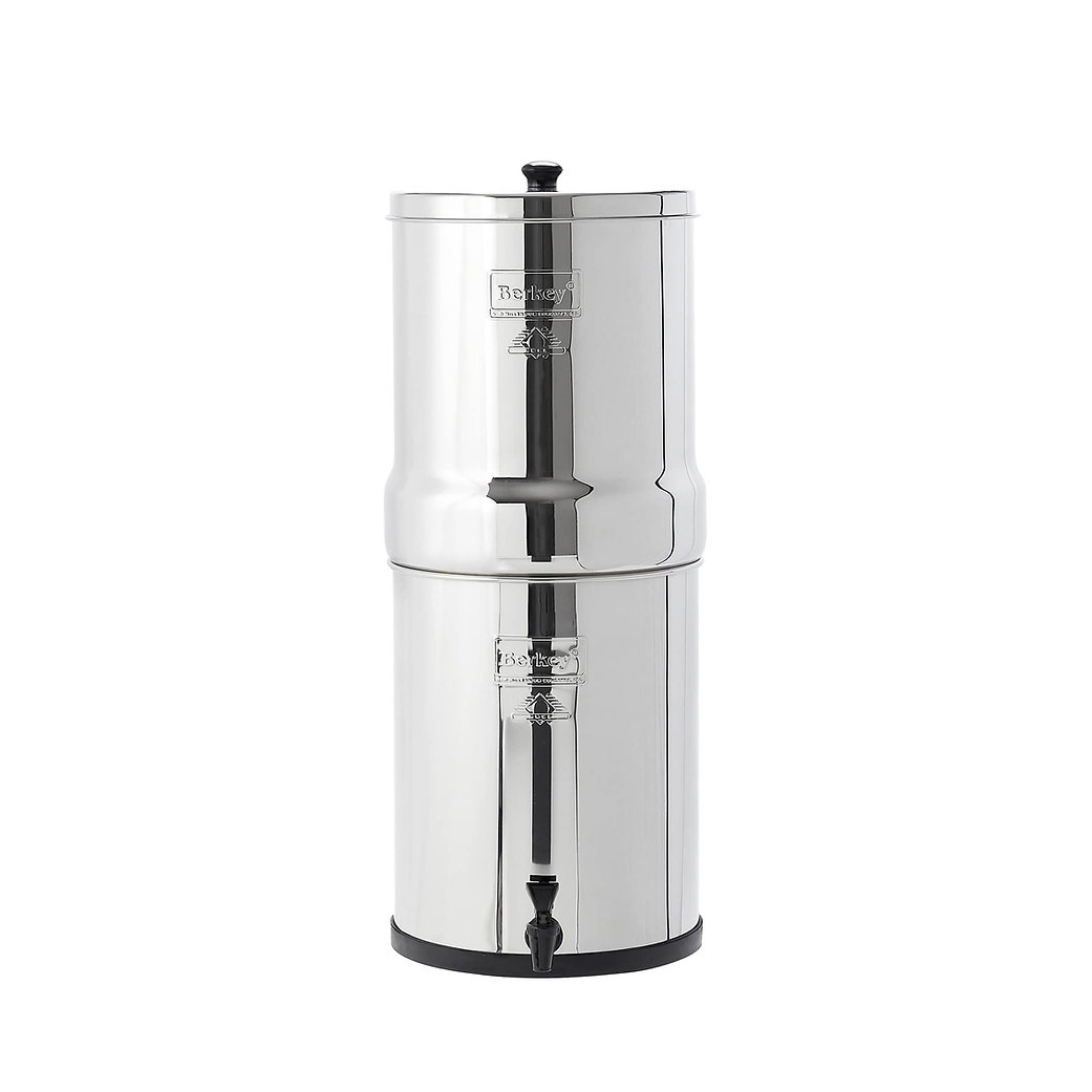 Royal-Berkey-System-NMCL-E-Commerce-1-mi