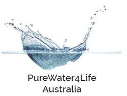 PureWater4Life