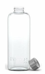 Boroux Certified BPA/BPS-free