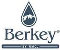 Berkey Logo.jpg