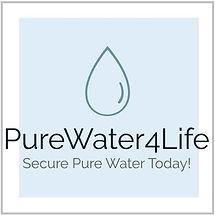 PureWater4Life Berkey Water Shop Sydney AU