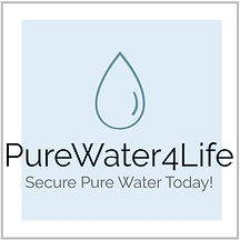 PureWater4Life Berkey Water Shop Sydney AU