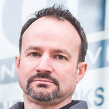 Trevor Headshot 1.jpg