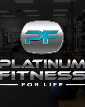 Logo_Platinum Fitness.png