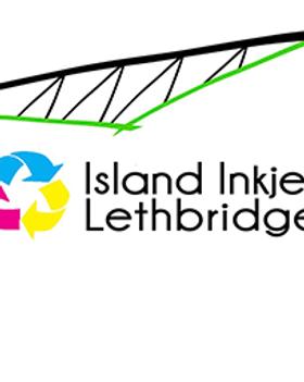 Logo_Island Inkjet Lethbridge.png