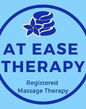 Logo_At Ease Therapy.jpg