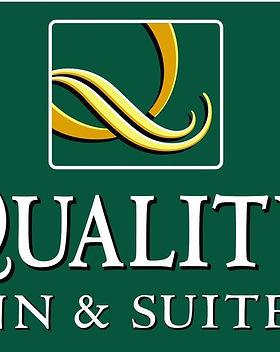 Logo_Quality Inn & Suites - Lethbridge.j