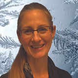 janice kirchner.jpg