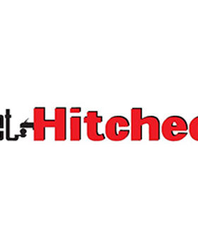 Logo_Get Hitched Lethbridge.png