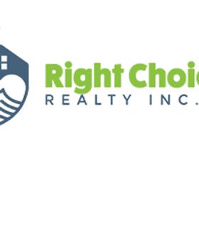 Logo_Right Choice Realty Inc.png